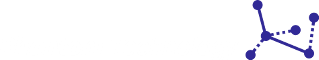 Phantom Technology logo